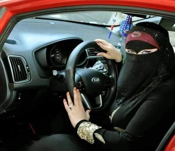 رقم زوجه مطلقه سعوديه_4