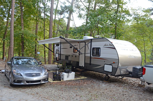 camping stone mountain, stone mountain campground, lodging stone mountain