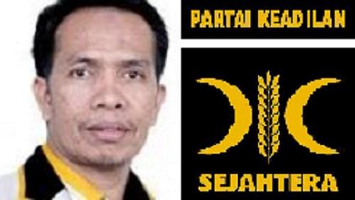 Fitnah Banser dan Tebar Kebencian saat Khotbah, Kader PKS Bertaubat setelah Tercyduk
