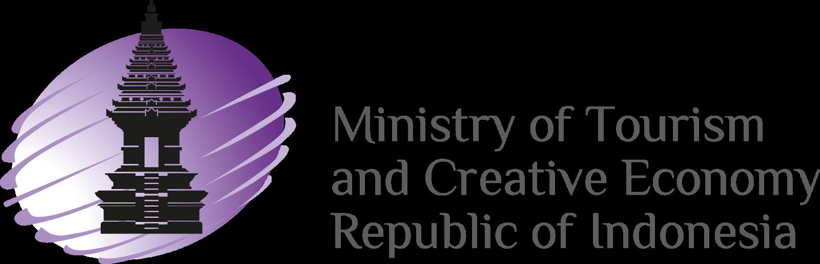 November 2015  237 Design  Logo Design