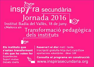 http://www.inspirasecundaria.org/wiki/index.php/Jornades_Inspira