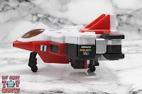 Super Mini-Pla Bio Robo 03