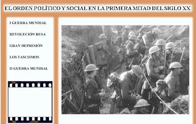 http://contenidos.educarex.es/sama/2010/csociales_geografia_historia/flash/cuartoeso/1mitadxx.swf