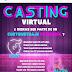 PERÚ: CASTING VIRTUAL se buscan actores-actrices que aparenten entre 19 y 25 años