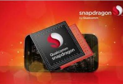 snapdragon 888 prosesor hp terbaik untuk game