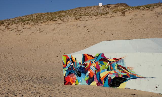 peinture artiste jean baptiste besançon couleur dynamisme