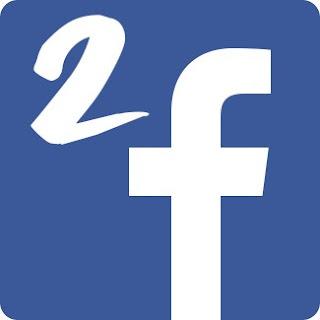 facebook 2, فيسبوك 2، تشغيل حسابين فيسبوك للاندرويد