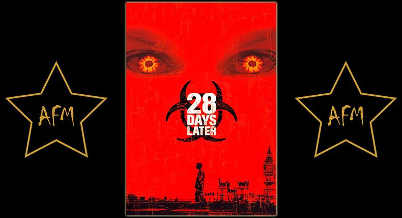 28-days-later-28-dias-despues-exterminio