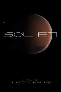 Sol 87 Legendado Online