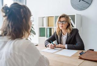 Strategi Rekrutmen Yang Efektif Untuk Mendapatkan Karyawan Yang Berkualitas