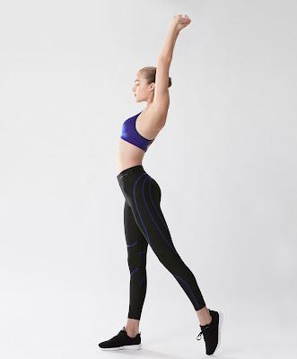 alternativas de Legging Sport Mujer
