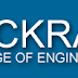 Vickram College of Engineering, Madurai, Wanted Non-Teaching Faculty