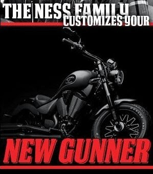 http://www.victorymotorcycles.com/en-ca/customness-gunner-sweepstakes.aspx