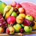 Benefits of fruit you probably have not heard of