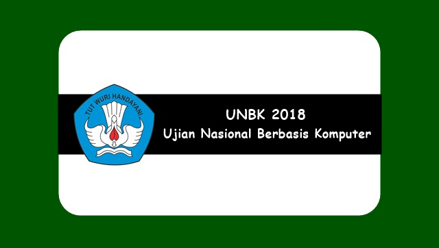 Download File VHD terbaru Simulasi 2 UNBK 2018