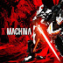 Prior Switch exclusive DAEMON X MACHINA launches to great success on PC