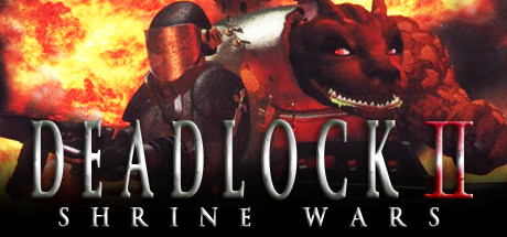 「DEADLOCK II: SHRINE WARS」をWindows 10でプレイする方法