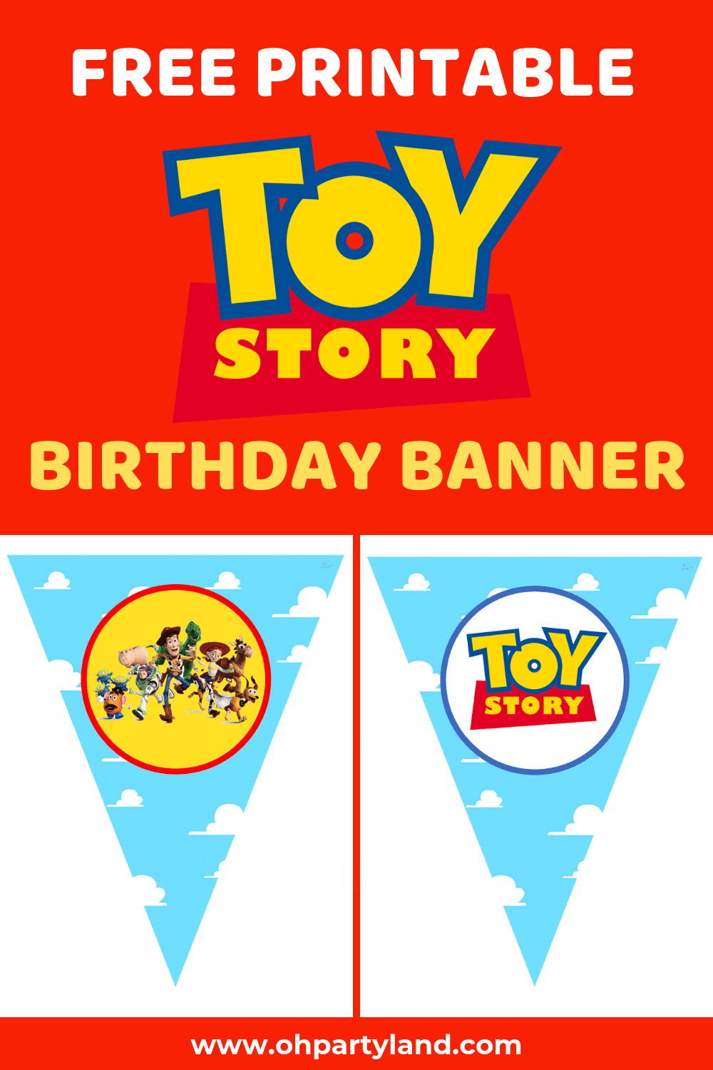 toy-story-printable