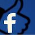 Telepon dan 'Video Call' di Facebook Messenger Bakal Dikunci, ini penjelasannya