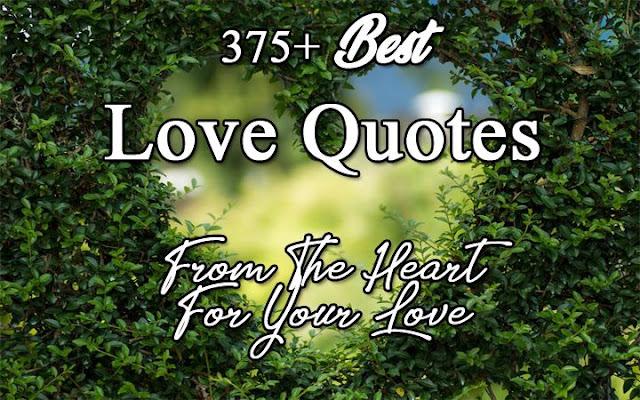 romantic love quotes,inspirational love quotes,cute love quotes,short love quotes,love life quotes,deep love quotes, i love you quotes,love quotes for her,love quotes for him,love quotes in english