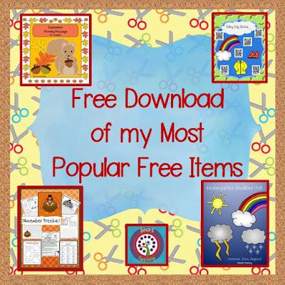 https://1.bp.blogspot.com/-l5uOlHzAkkc/WaNZDKroikI/AAAAAAAAJjw/eG5Q4tSvduwtkLKFUMsB-6Lmmc1t1uTTQCLcBGAs/s400/Free%2BDownload%2BSquare%2BSnip.JPG