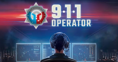 911 Operator APK + Data + Mod for Android (paid)