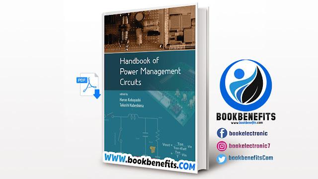 Handbook of Power Management Circuits edited PDF