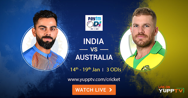 https://www.yupptv.com/cricket/india-vs-australia-2020/live-streaming