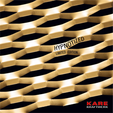 Kare - Hypnotized (Double CD)