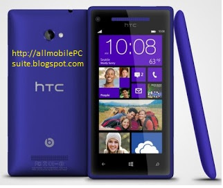HTC Windows Mobile Latest Version PC Suite Free Download For Windows 7,8,8.1&10
