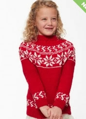 www.yarnspirations.com/pattern/knitting/yuletide-yoke