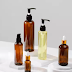 This difference is Toner, Serum, and Essence, as well as the order of usage
