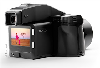 Kamera termahal saat ini 2021