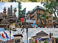 Popular Beach Destinations in Denpasar that Must Be Visited