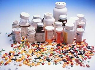 סמים פסיכיאטריים