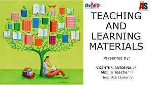 AN INVESTIGATION OF THE IMPACT OF TEACHING MATERIALS IN PRIMARY SCHOOL