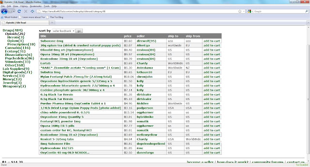 latestdeepweblink.png