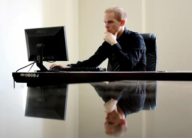 Tips Main Saham untuk Pemula: Lakukan Analisis