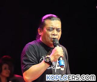 Download Kumpulan Lagu Didi Kempot Full Album