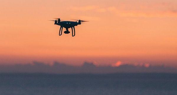 Rusia destruye 118 drones terroristas contra su base en Siria