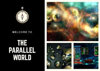 Do parallel universe exist ?