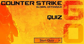 the counter strike global offensive quiz answers quiz deliveryquiz answers