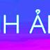 SHARE FILE LOBBY【☆】NETWORK HUB【☆】1.8 - 1.14【SERVER SELECTOR】【BUNGEE NPCS】