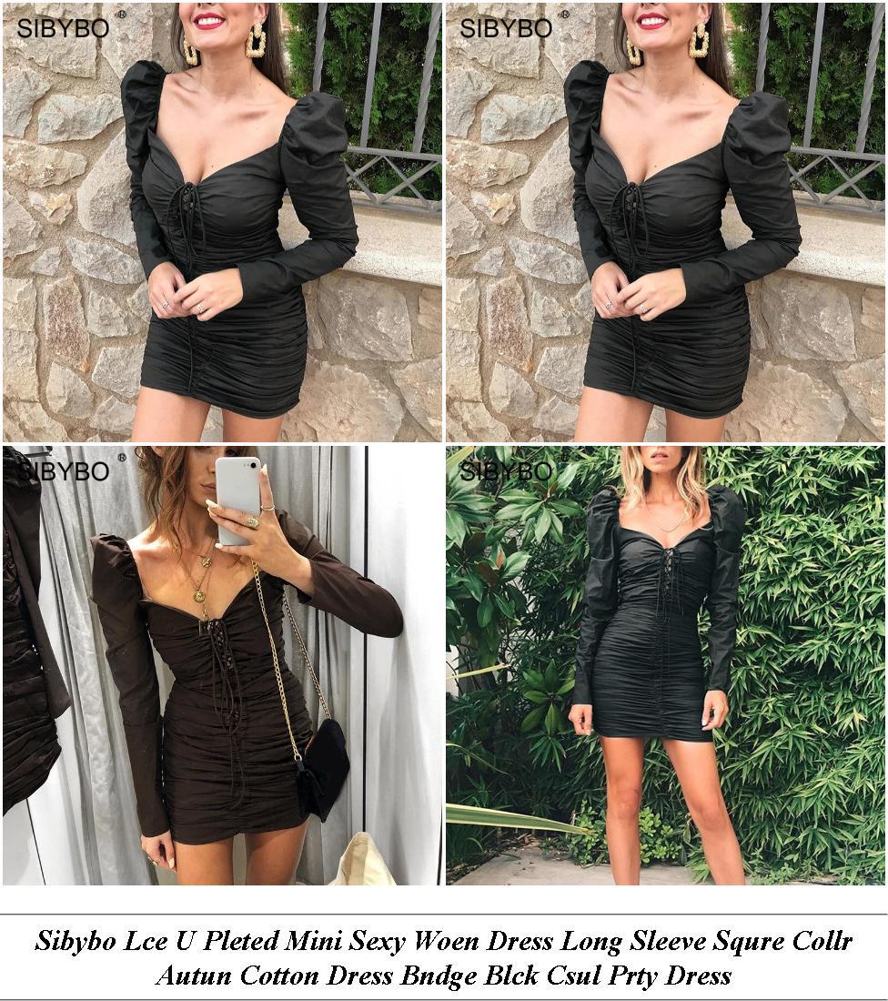 Homecoming Dresses - Ladies Clothes Sale - Shirt Dress - Cheap Trendy Clothes