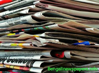 newspapers in manipur list