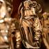 BAFTA 2018 | Indicados