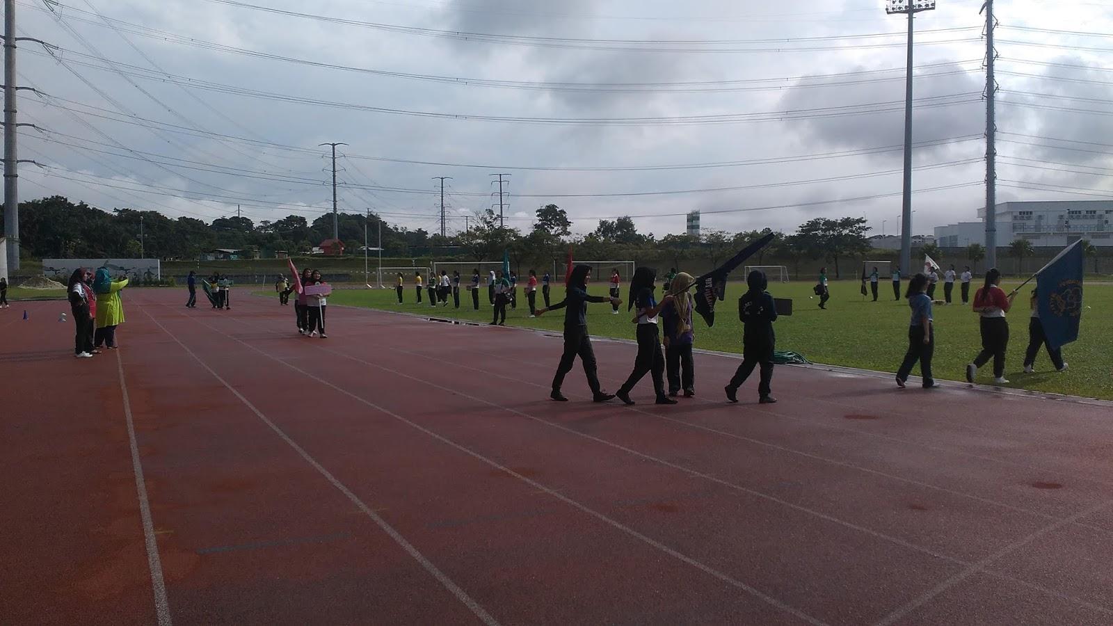 essay 1 student 1 sport 1 malaysia day