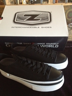 new product df9e3 f15e3 Drum roll please, Have you heard of Zipz Shoes  Well if not sit back  because you are in for a treat, Lets get started.