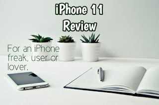 How To Set Up iPhone - iPhone 11 Reviews | showtime