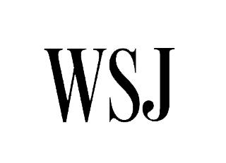 The Wall Street Journal Mod Apk